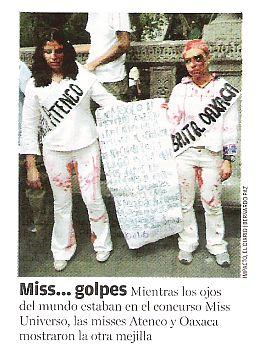 miss_golpes.jpg