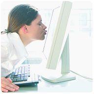 kissing_computer.jpg