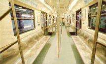 metro_df.jpg