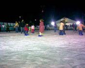patinando.jpg